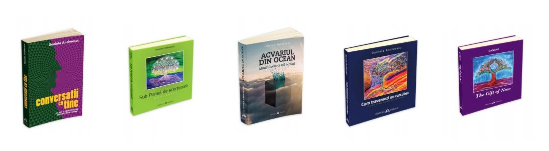 carti-daniela-andreescu
